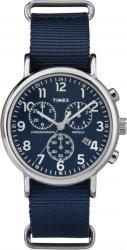 Timex TW2P713