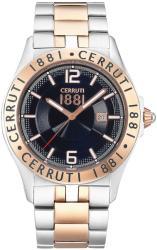 Cerruti 1881 Vittoria CRA120S