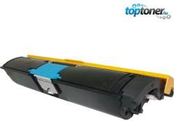 Съвместими Konica Minolta QMS-2400C