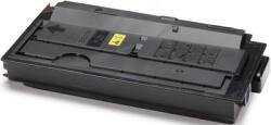 Utángyártott Kyocera TK-7105 Black (1T02P80NL0)