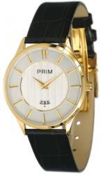 PRIM W01C. 10029