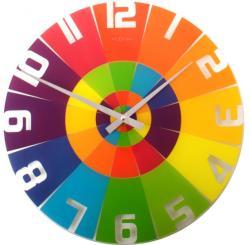NeXtime Rainbow 8129