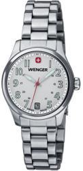 Wenger Terragraph 010521