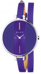 Elixa Finesse E069