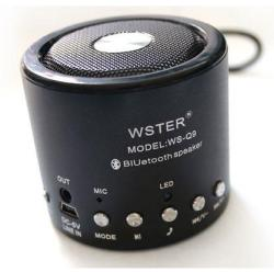Wster WS-Q9