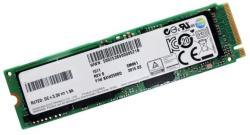 Samsung SM951 256GB M.2 2280 MZVPV256HDGL
