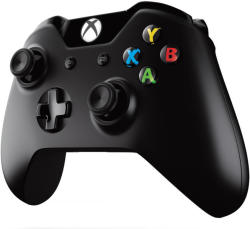 Microsoft Xbox One Wireless Controller (EX6-00002)