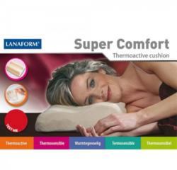 Lanaform Super Comfort