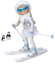 Famosa Nancy la schi (fam_11714)