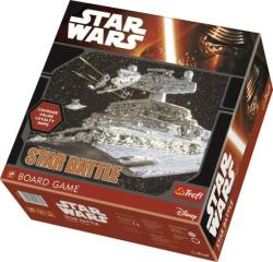 Trefl Star Wars VII - Star Battle