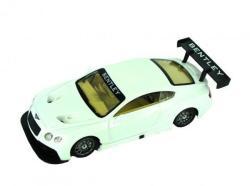 Globo Bentley GT3 Continental 1:24  - Masina cu telecomanda