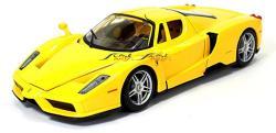 Bburago Ferrari Enzo 1:24