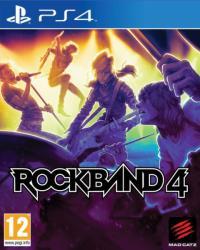 Mad Catz Rock Band 4 (PS4)