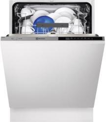 Electrolux ESL 5340 LO