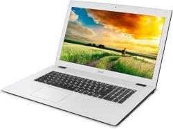 Acer Aspire E5-772-P5CA W10 NX.MVFEC.003