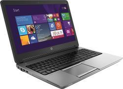 HP ProBook 650 G1 T4H53ES