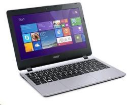 Acer Aspire One Cloudbook 11 AO1-131-C216 NX.SHNEC.001