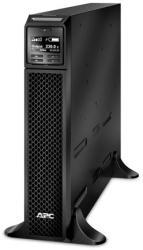 APC Smart-UPS SRT 3000VA 230V (SRT3000XLI)