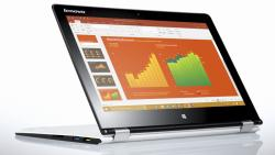 Lenovo IdeaPad Yoga 700 80QE002UCK