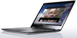 Lenovo IdeaPad Yoga 700 80QE002TCK