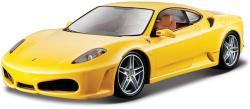 Bburago Ferrari F430 1:24 (26008)