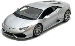 Bburago Lamborghini Huracan LP 610-4 1:18 (11038)
