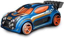 Mondo Hot Wheels Fast 4WD 1/14