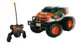 Dickie Toys Dino Hunter