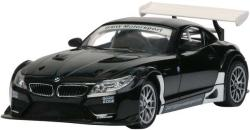 Buddy Toys BMW Z4 GT3 1/18