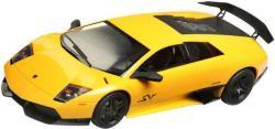 Buddy Toys Lamborghini Murcielago LP670-4SV 1/18 (BRC-18030)
