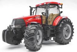 BRUDER Tractor Case CVX 230 (3095)