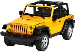 Buddy Toys Jeep Wrangler 1/10