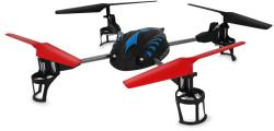 Overmax X-Bee Drone 2.2