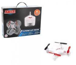 Globo SPIDKO Air Recon - Drona cu radiocomanda (GL37463)