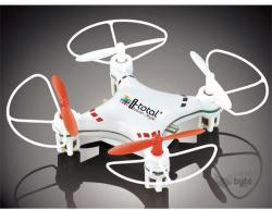 i-Total CM2803 mini drone