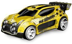 Mondo Hot Wheels Fast 4WD RC 1:14 (63310)