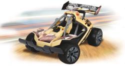 Dickie Toys Desert Striker 1/16