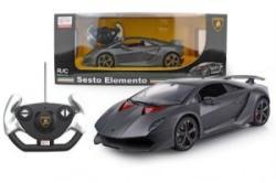 Rastar Lamborghini Sesto Elemento 1/24