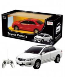Rastar Toyota Corolla 1/24