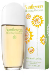 Elizabeth Arden Sunflowers Morning Gardens EDT 100ml