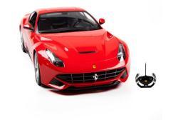 Rastar Ferrari F12 Berlinette 1/18