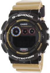 Casio GD-120CS