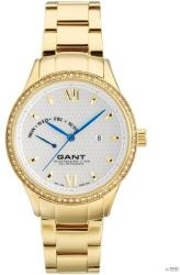 Gant W1076