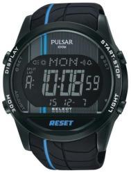 Pulsar PV4007X1