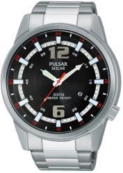 Pulsar PX3085X1