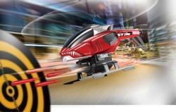Silverlit Sniper - Elicopter cu radiocomanda