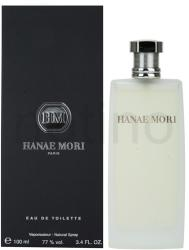 Hanae Mori HM for Men EDT 100ml