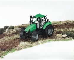 BRUDER Tractor Deutz Agrotron 200 (2070)
