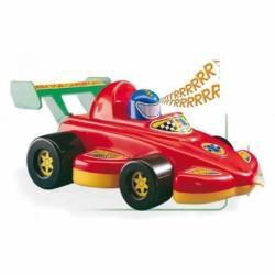 Molto Masinuta Formula 1 (235)