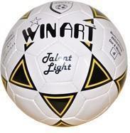 Winart Talent